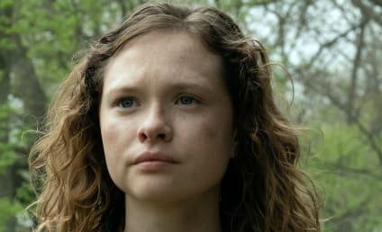 Watch Fear the Walking Dead Online: Season 6 Episode 8