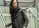 Krysten Ritter Reacts to Jessica Jones Cancellation: What Did She Say?