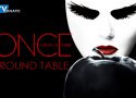 Once Upon a Time Round Table: The First Dark One