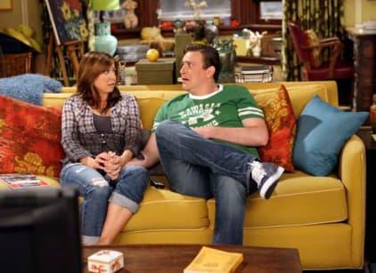 Watch How I Met Your Mother Season 5 Episode 2 Online