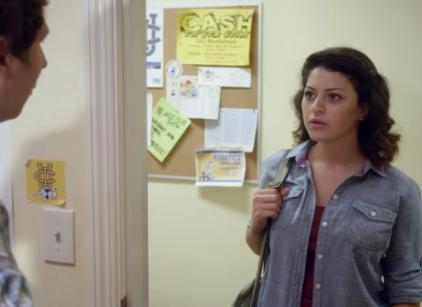 Watch Arrested Development Season 4 Episode 12 Online