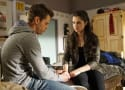 Watch Switched at Birth Online: Season 5 Episode 9