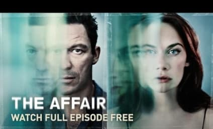 The Affair Season 3: Watch the Full Premiere NOW!!