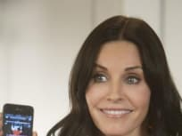Cougar Town Season 3 Episode 10