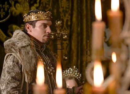 Watch The Tudors Season 4 Episode 2 Online