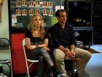 Up All Night Season 2 Episode 5