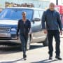 Uncover Operation  - NCIS: Los Angeles Season 9 Episode 19