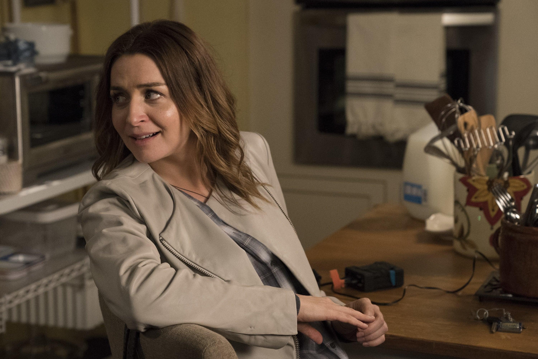 Watch Greys Anatomy Online Season 15 Episode 1 Tv Fanatic