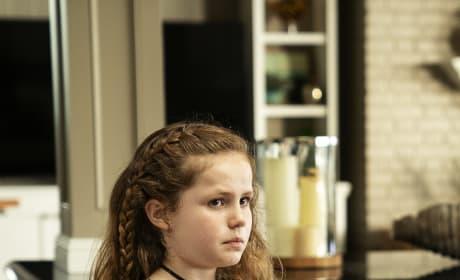 Sad Little Darling - Big Little Lies Season 2 Episode 7