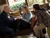 No Ordinary Family Season 1 Episode 19