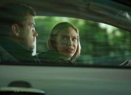 Watch Fringe Season 4 Episode 8 Online