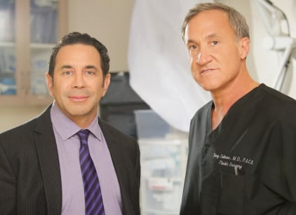 Watch Botched Season 2 Episode 5 Online
