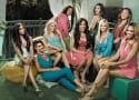 Bad Girls Club Season 13 Episode 9: Full Episode Live!