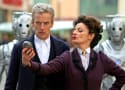 Doctor Who: Watch Season 8 Episode 12 Online