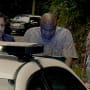 Grover on the Case  - Hawaii Five-0 Season 5 Episode 25