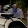 Grover on the Case  - Hawaii Five-0 Season 5 Episode 25