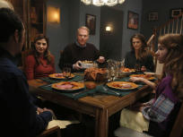 The Americans Season 3 Episode 6