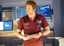 Watch Chicago Med Online: Season 4 Episode 13