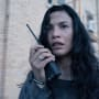 Who's There? - Fear the Walking Dead Season 4 Episode 13