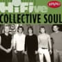 Collective soul shine