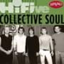 Collective soul shine