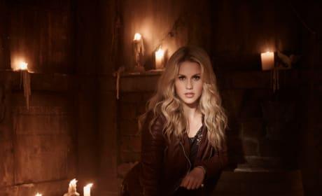 Beautiful Rebekah