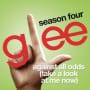Glee cast against all odds take a look at me now