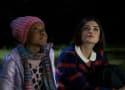 Watch Life Sentence Online: Season 1 Episode 8