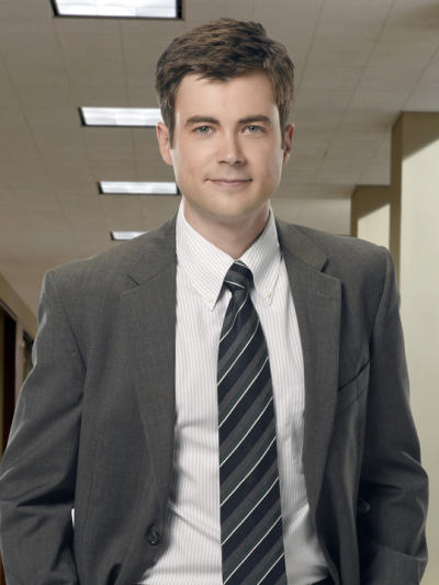 Matt long to play doctor on private practice tv fanatic for Mad motors st cloud