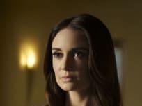 Agents of S.H.I.E.L.D. Season 4 Episode 9