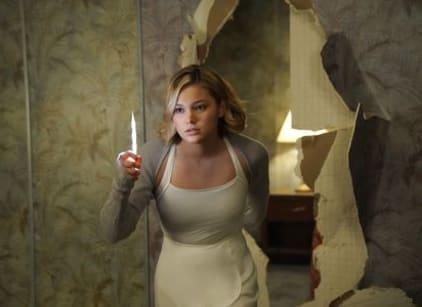 Watch Cloak and Dagger Season 2 Episode 8 Online