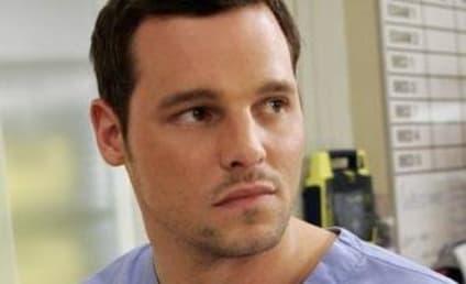 Confirmed: Grey's Anatomy to Return April 24