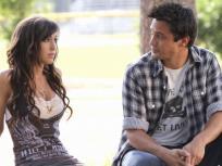 One Tree Hill Season 8 Episode 2