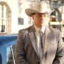 Chace — Trust Season 1 Episode 10