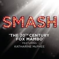 20th Century Fox Mambo