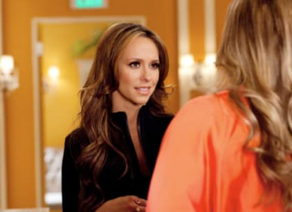 Watch The Client List Season 1 Episode 7 Online