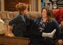 Mike & Molly: Watch Season 4 Episode 19 Online