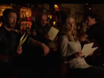 Lost Girl Season 5 Episode 8