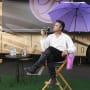 Rogelio Hard at Work - Jane the Virgin Season 1 Episode 11