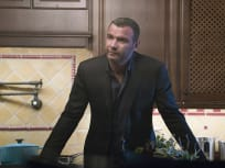 Ray Donovan Season 4 Episode 12