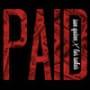 San quinn paid