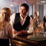 Talk Therapy - Lucifer Season 2 Episode 6