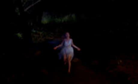 Sookie on the Run