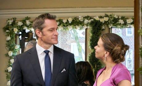 Wedding Bells - Younger Season 6 Episode 12