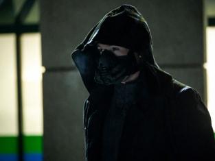 the flash season 4 episode 18 watch online
