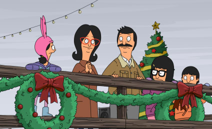 Bob's Burgers Season 11 Episode 10 Review: Yachty or Nice