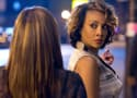 Watch Empire Online: Season 2 Episode 8