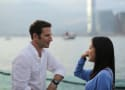 Watch Royal Pains Online: Season 8 Episode 3