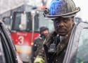 Watch Chicago Fire Online: Season 7 Episode 15