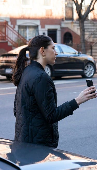 Law & Order: SVU Season 21 Episode 20 Review: The Things